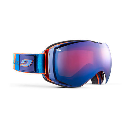 Julbo Airflux Cat 3
