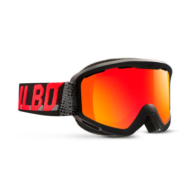 Julbo Mars Cat 3