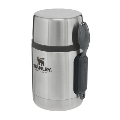 Grey2 - Stanley Adventure All in One Vacuum FJ SS