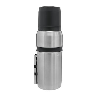 - Stanley Adventure Vacuum Bottle SS Coffee System