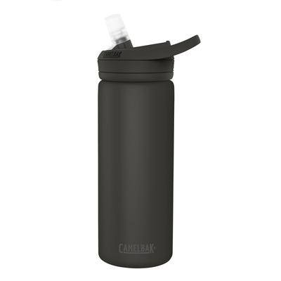 CamelBak eddy+ SST Vacuum Insulated 20oz