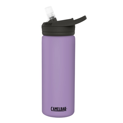Dusty Lavender - CamelBak eddy+ SST Vacuum Insulated 20oz