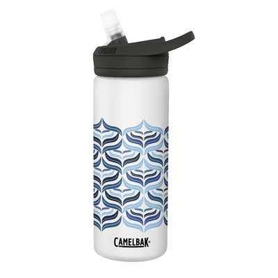 Wave Geo - CamelBak eddy+ SST Vacuum Insulated 20oz