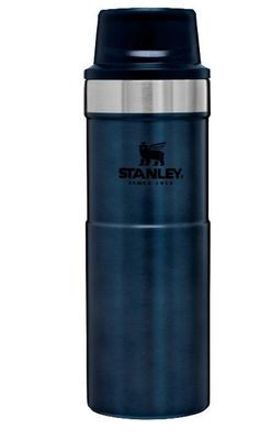Stanley Mug Trigger Action 16Oz