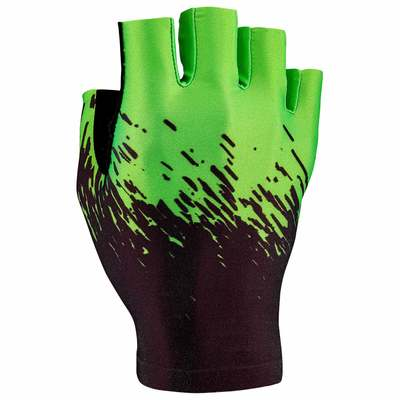 Supacaz Supa G Short Glove