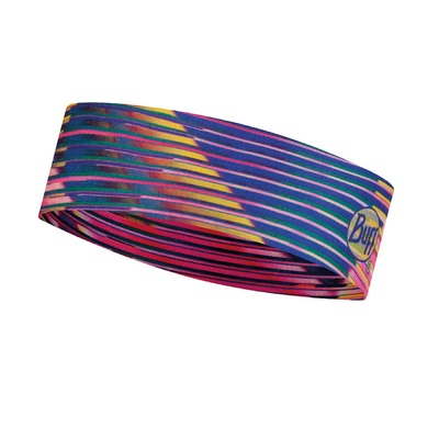 Zetta Multi - Buff® Coolnet® UV+ Headband Buff®