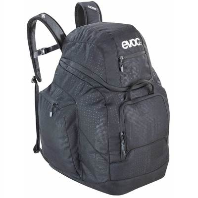 Evoc EVOC Boot/Helmet Backpack
