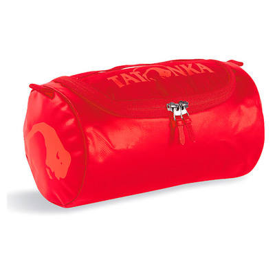 Red - Tatonka Care Barrel