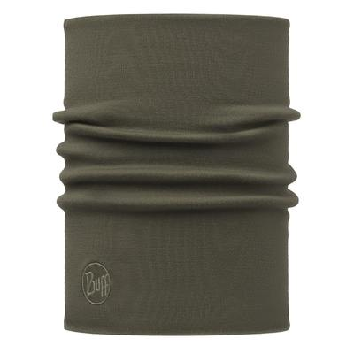 Buff® Merino Wool Thermal Neckwarmer Buff®