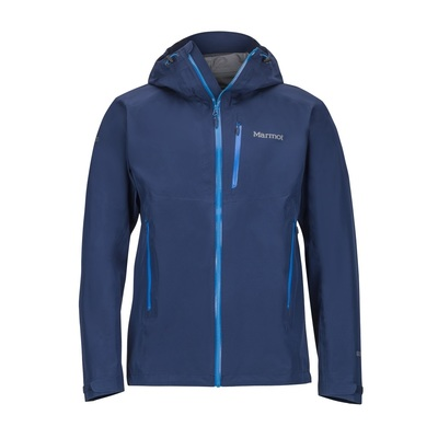 Marmot Speed Light Jacket
