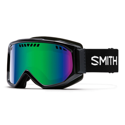 Smith Antiparra Scope AIR Gnsx