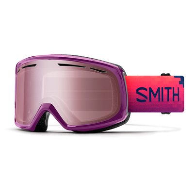 Smith Antiparra DRIFT SLX M