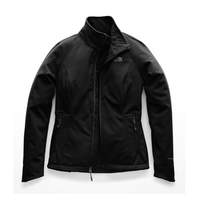 The North Face W Apex Bionic 2 Jacket