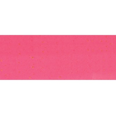 Pink - Serfas Bar Tape Cork