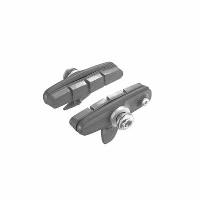 Dura Ace - Shimano BR-7900 Brake Shoe (Dura-Ace)