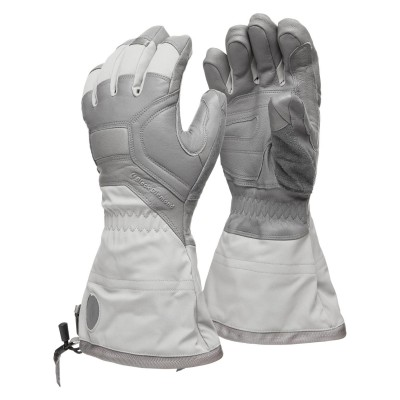Black Diamond Women's Guide Gloves
