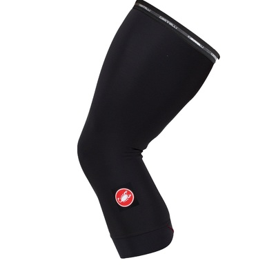 - Castelli Thermoflex Kneewarmer