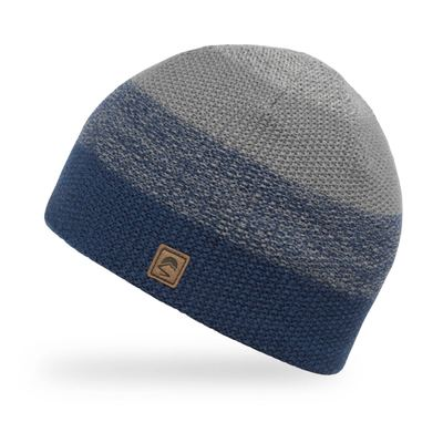 Sunday Afternoons Atlas Beanie