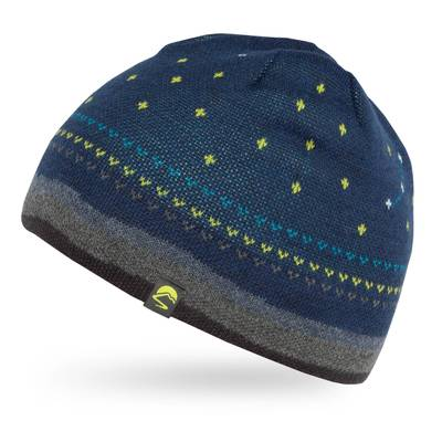 Sunday Afternoons Kids Stellar Beanie
