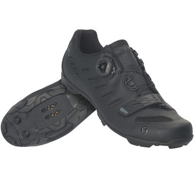 Scott Shoe MTB Team Boa