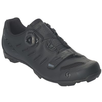 - Scott Shoe MTB Team Boa