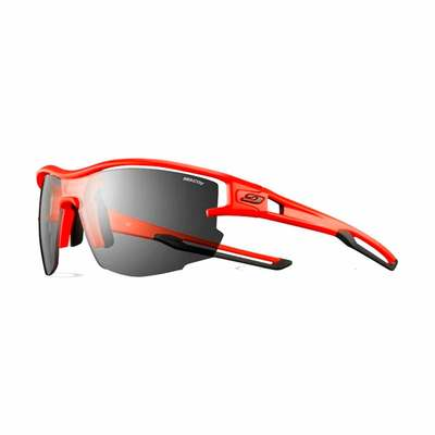 Julbo Aero RV Orange Fluo