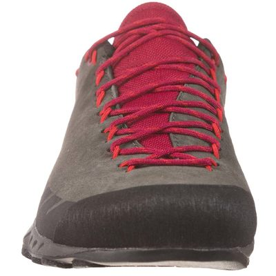 - La Sportiva TX2 Leather Woman