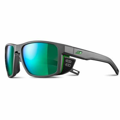 Julbo Shield SP3