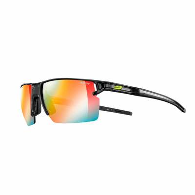 Julbo Outline RV