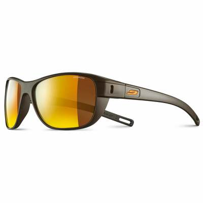 ARMY BLUE SPGOLD 3 - Julbo Capstan