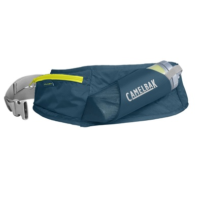 CamelBak Flash Belt 17 oz