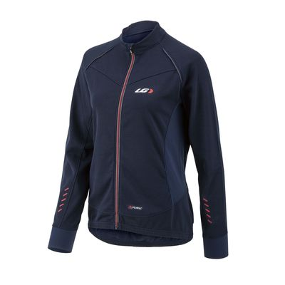 Garneau Women´s Thermal Pro Jersey