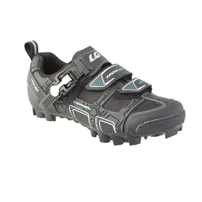 Garneau Women`s Monte MTB Shoes