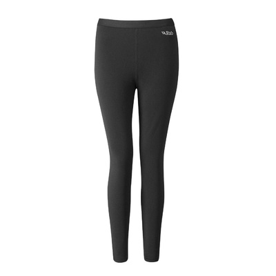 Rab Power Stretch Pro Pants Wmns