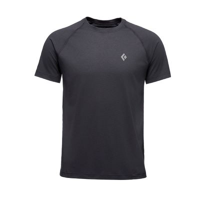 Black Diamond M Motion Tee