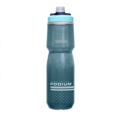 CamelBak Podium Chill 24 oz.