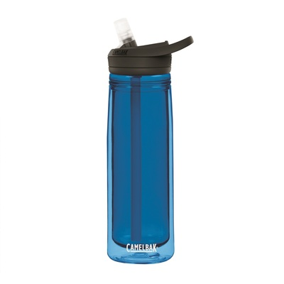 CamelBak Eddy+ Insulated