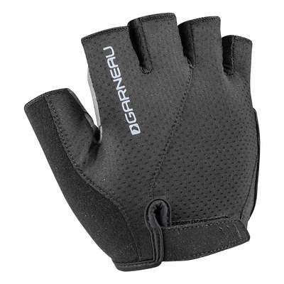 Garneau Air Gel Ultra Glove
