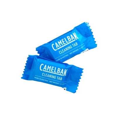 Cleaning Tablets - CamelBak Cleaning Tablets (8 pack)