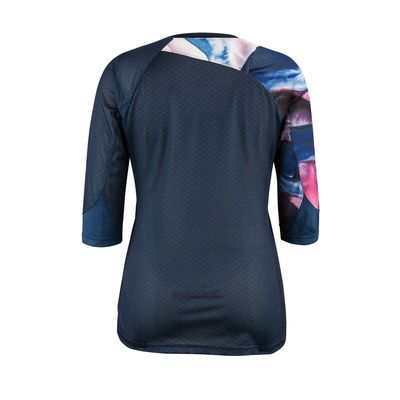 - Garneau Women J-Bar Jersey