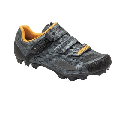Garneau Slate II MTB Shoes