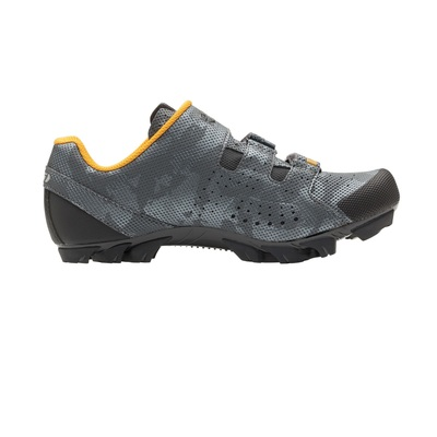 - Garneau Slate II MTB Shoes