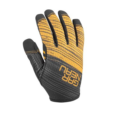 Garneau Wapiti Gloves