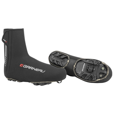 Garneau Neo Protect 3 Shoe Cover