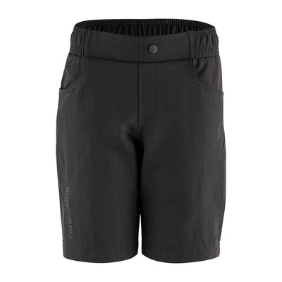 Garneau Range 2 Short Jr