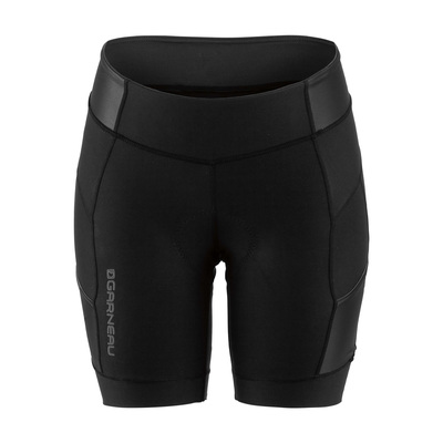 Garneau Wmn's Neo Power Motion 7 Short