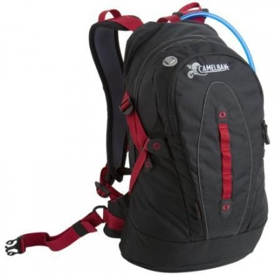 CamelBak Day Star