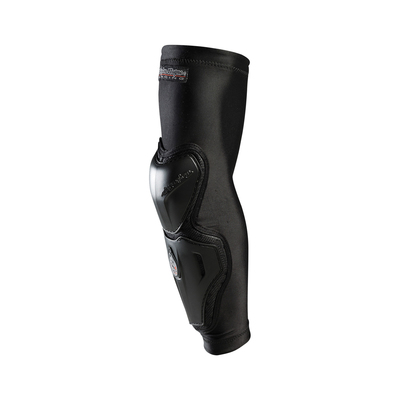 Black - Troy Lee Designs SE Elbow Guard