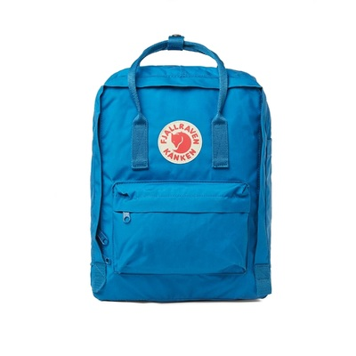 Lake Blue - Fjallraven Kanken