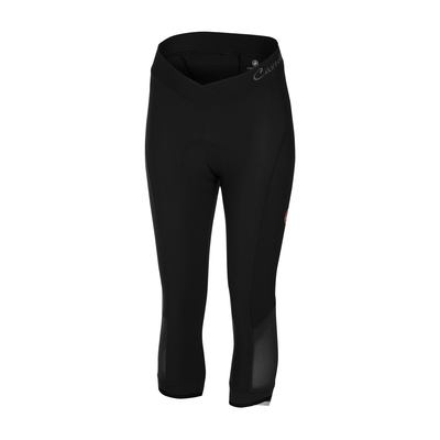 BLack - Castelli Vista Knicker
